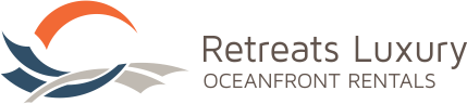 Retreats Luxury Oceanfront Rentals