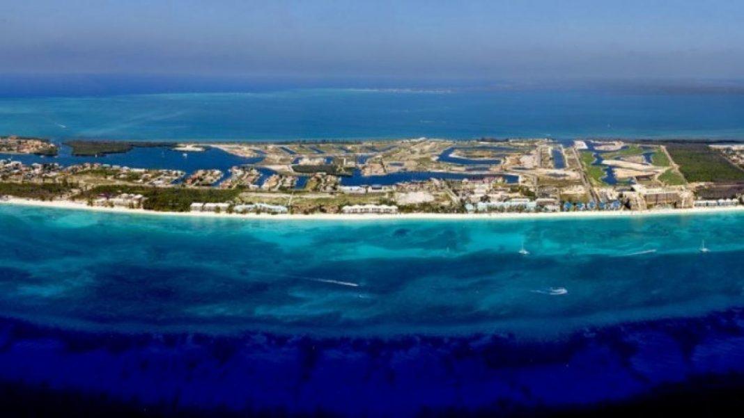 cayman island rentals