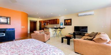 residencias reef cozumel 8170 mexico luxury beachfront apartments vacation rental condos