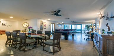 Ultra Luxurious Mansion Cuatro 9AN