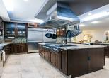 Mansion Cuatro 9AN WIth Gourmet Kitchen