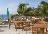 Casa De Los Sabados With Majestic Caribbean Views