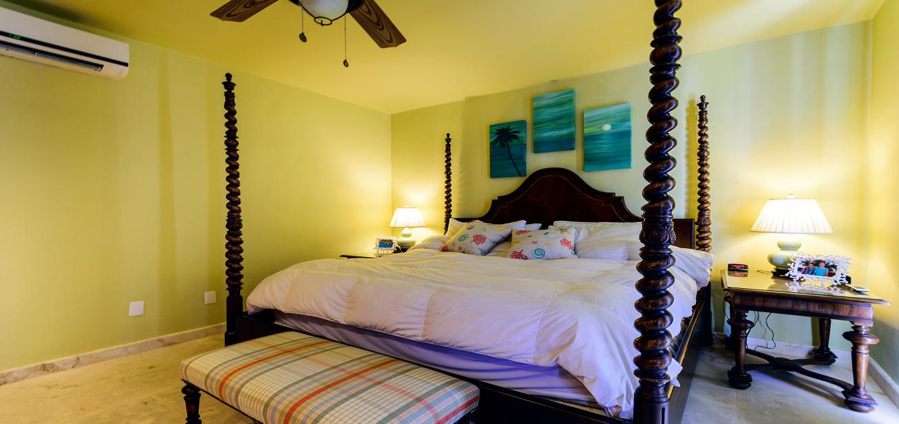 residencias reef 6200