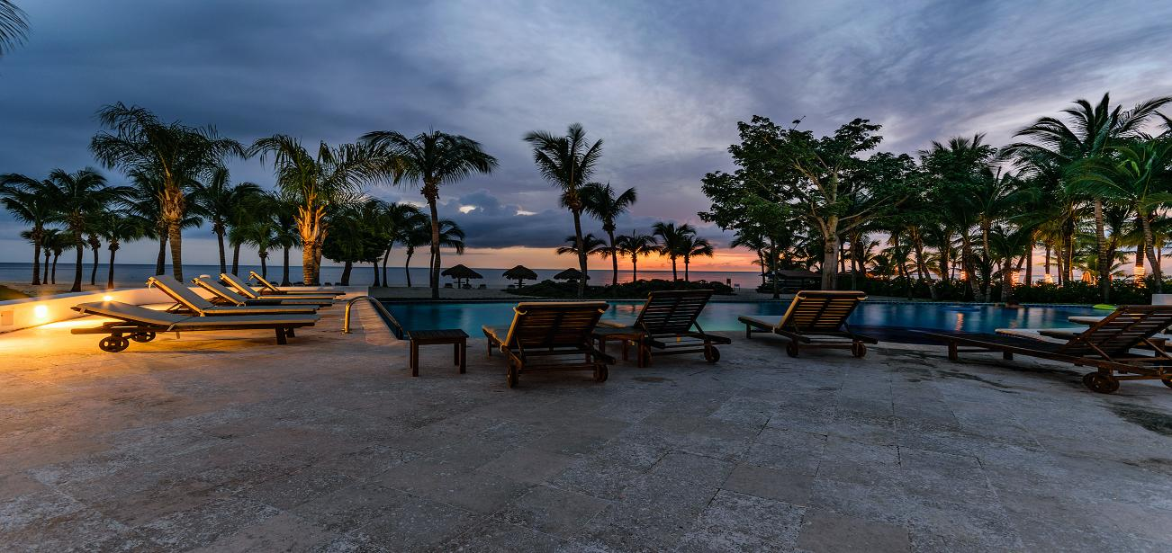 luxury reef 6200