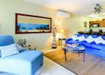 Residencias Reef 6140 Condo With Clean & Spacious Living
