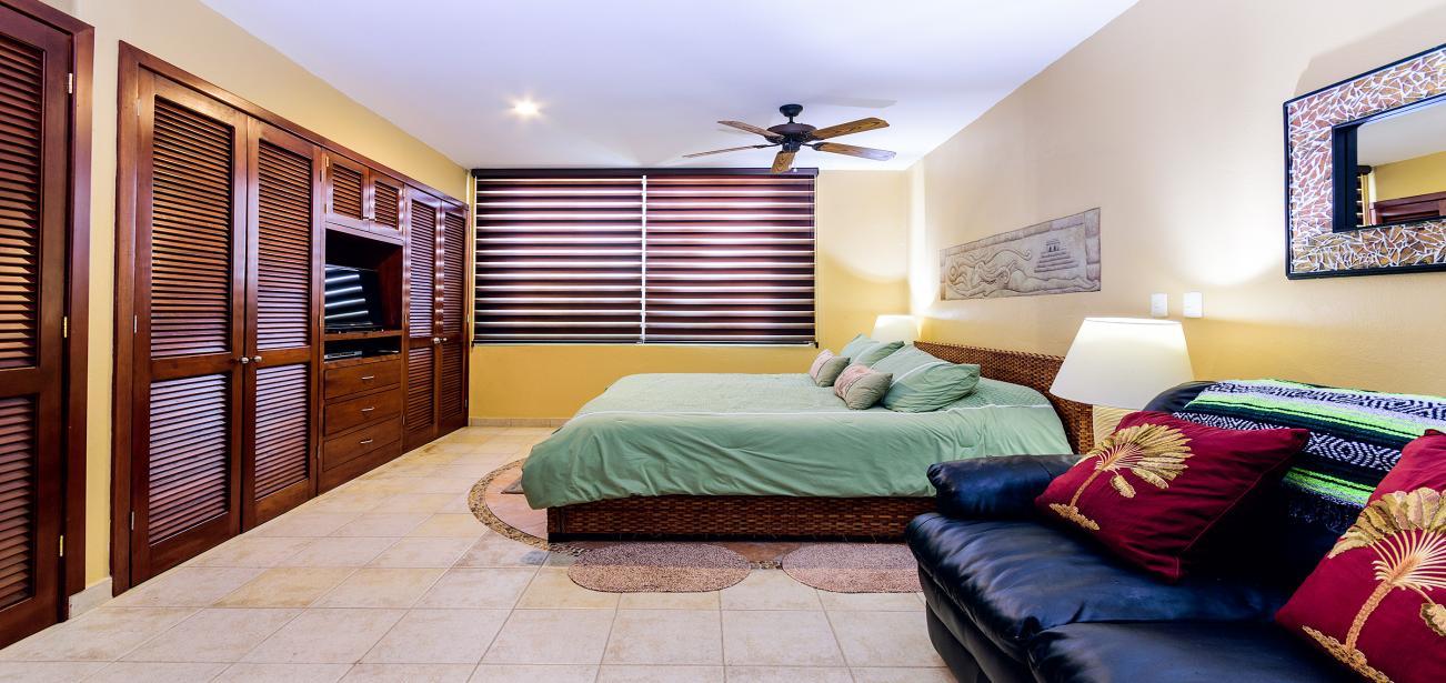 Residencias Reef 8340 1 Bedroom Condo