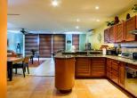 Residencias Reef 8340 Condo With Full Kitchen