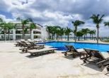 Residencias Reef 8340 With Large Freshwater Pool