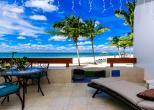 Residencias Reef 5110 Studio Condo With Private Patio