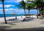 Enjoy Ocean Views From Residencias Reef 5110 Cozumel