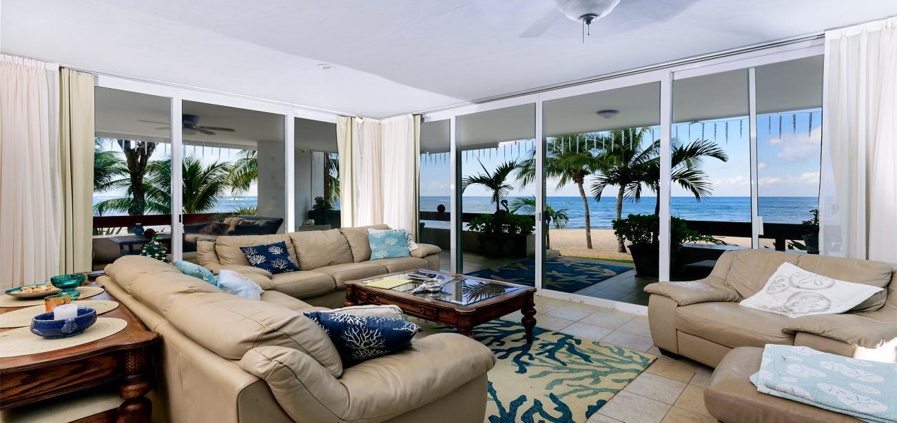 5100 beachfront