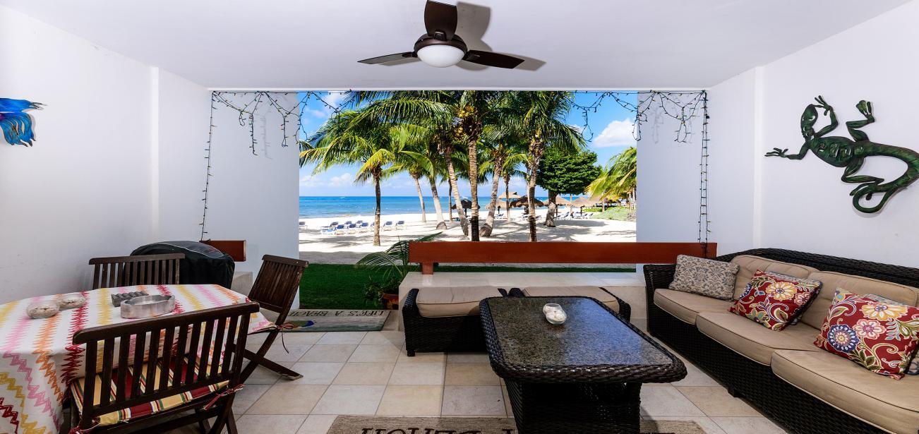 5130 reef one bedroom