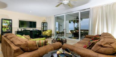 Residencias Reef 5120 vacation rental condo