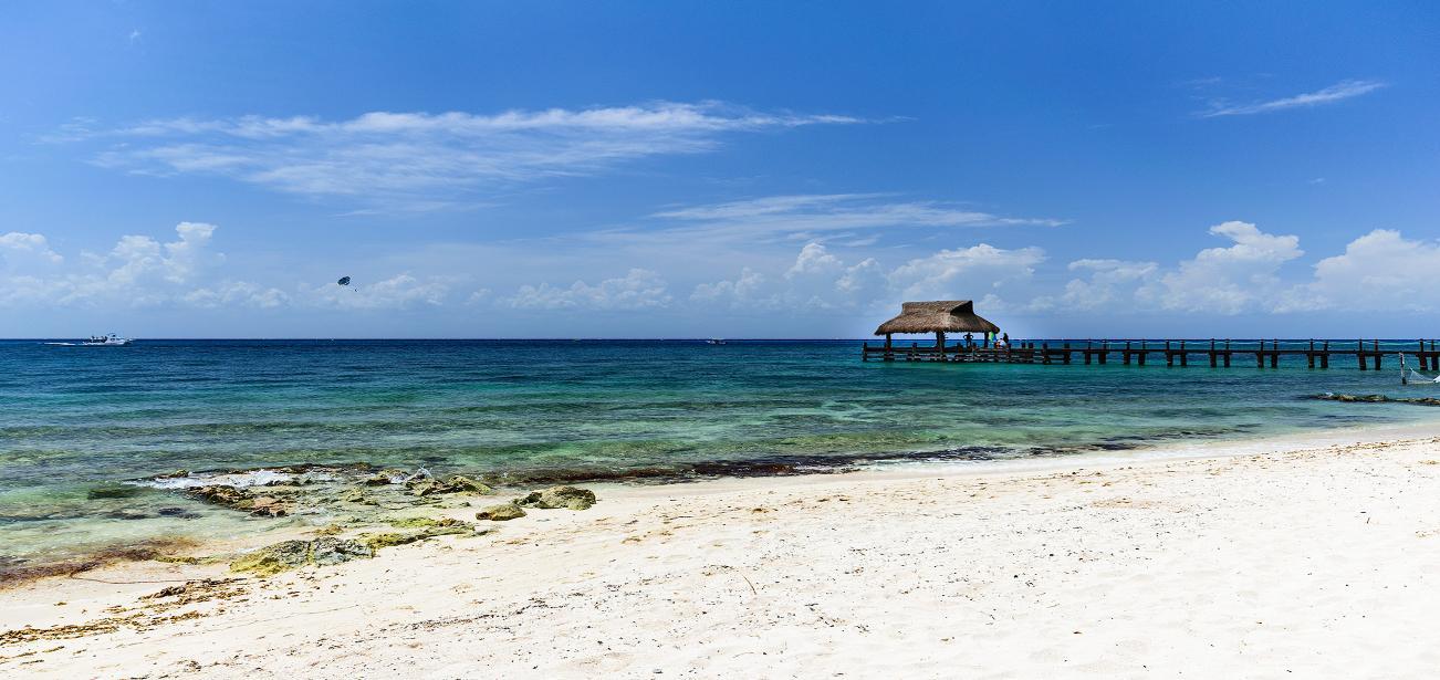 7330 reef condo
