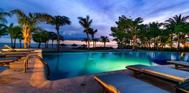 top rental condos in Cozumel, Mexico