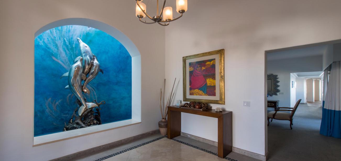 villa delfines cabos