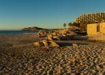 los cabos villa la playa