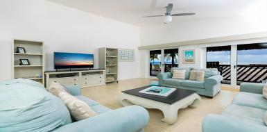 Luxury vacation rental Villas for rent in Cozumel, Mexico