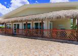 Riviera Maya Villas for Rent