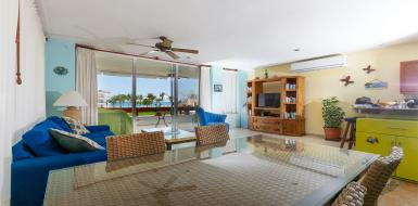residencias reef 8200