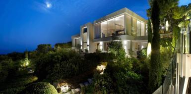 Villa Perle French Riviera