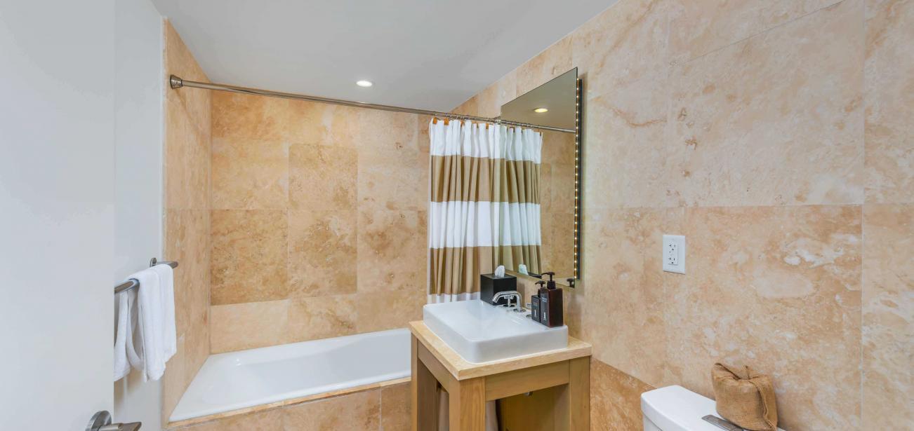 Marbol Bath