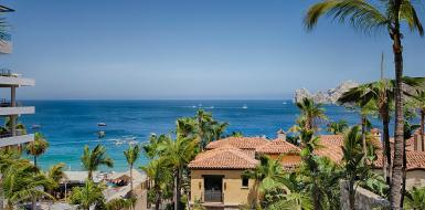 los cabos luxury vacation rentals beachfront condos for rent