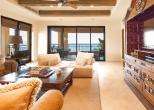 Los Cabos beach club condo