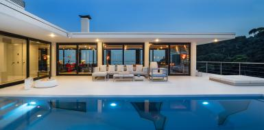 Luxury Vacation Rental Barcelona