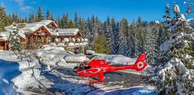 Belmont estate whistler luxury retreat sky vacation rental
