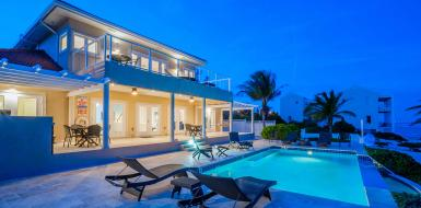 cayman vacation rentals