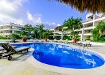 Amazing 7180 Condo for Rent in Residencias Reef