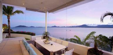 Phuket Vacation Rentals