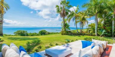 punta mita vacation rentals