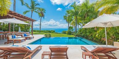punta mita vacation rentals