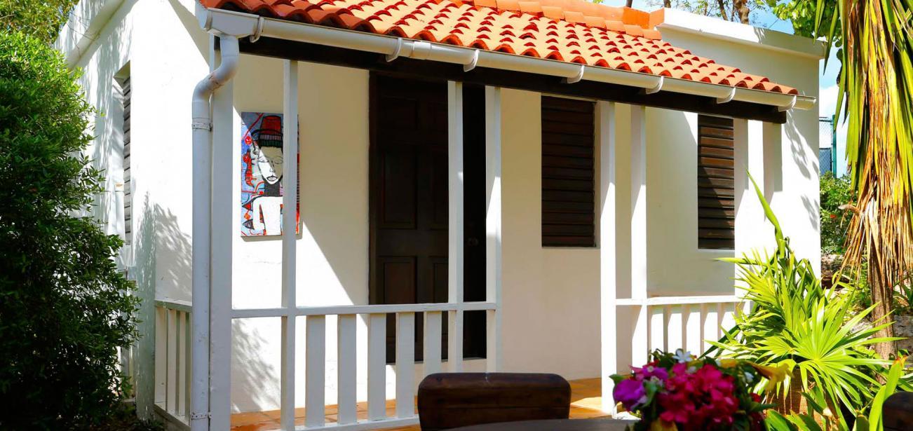 Luxury Villa Zenaida Anguilla