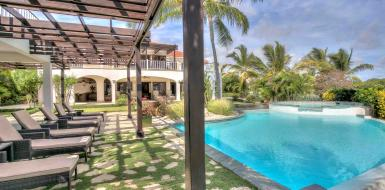 Luxury Vacation Rentals Punta Cana Arrecife 23
