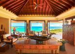 Bird of Paradise Luxury Vacation