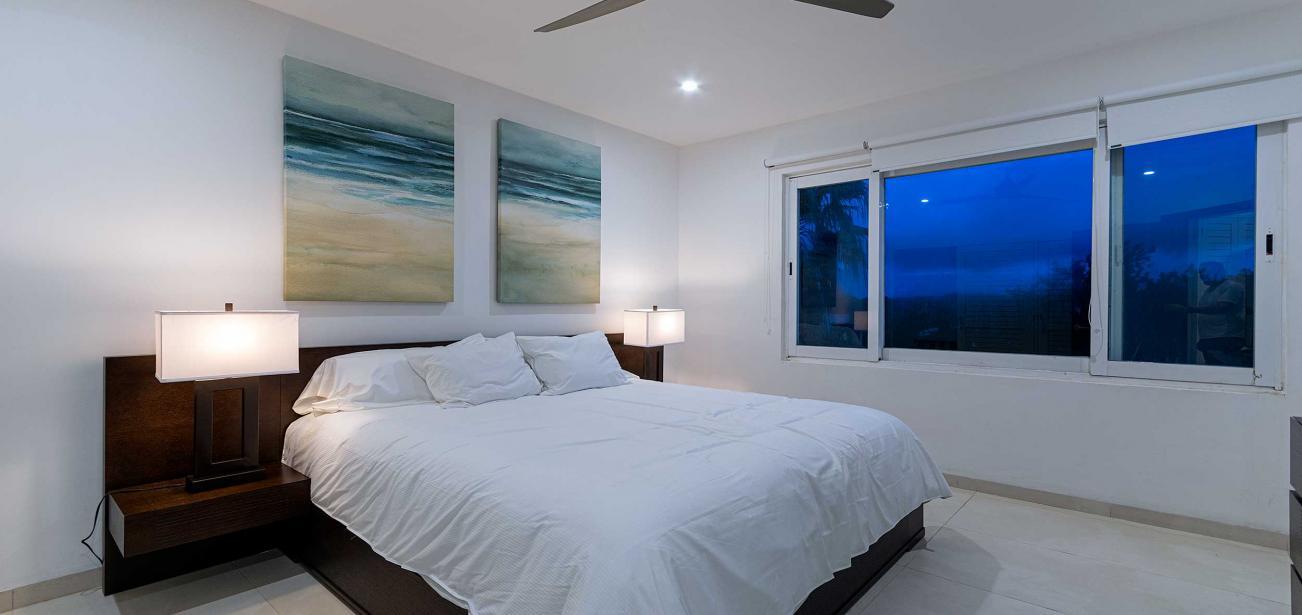Reef Condo 5320 Cozumel