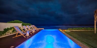 Tulum Luxury Vacation Rental Villa Amara