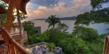 Sayulita Villas for rent