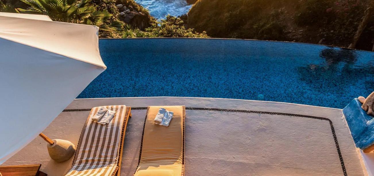 careyes vacation rentals