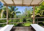 costa careyes villas for rent