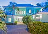 grand cayman villa
