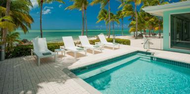grand cayman oceanfront rentals
