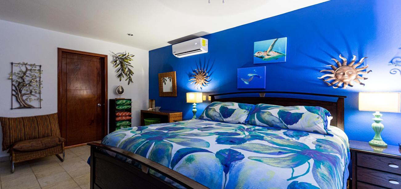 reef condo 8210