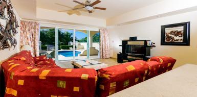 uvas luxury condo cozumel mexico beachfront property seaside
