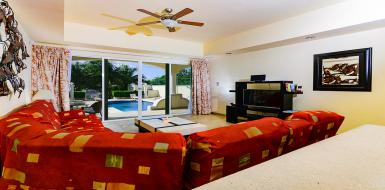 las uvas condo luxury vacation rental in cozumel mexico